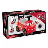 Cars AUTO RIDE-ON Marca: Smoby